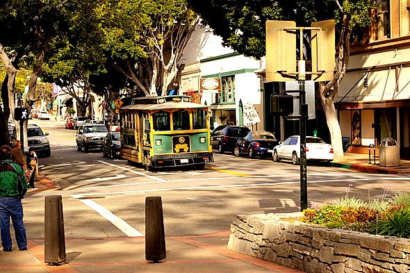 San-Luis-Obispo-Downtown-Old-SLO-Trolley-Intersection-590x393.jpg