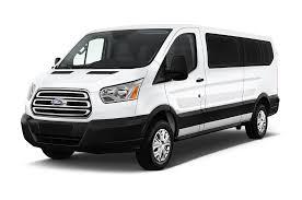 Ford+Transit+Van+.jpeg