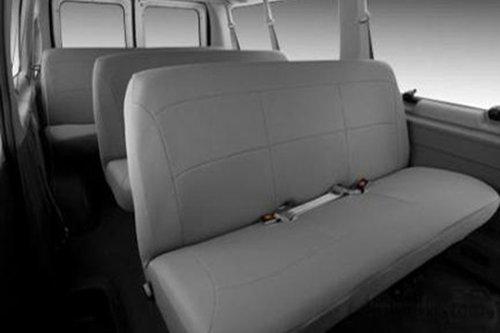 15-Passenger-Van-Interior-2-600-x-4001.jpg