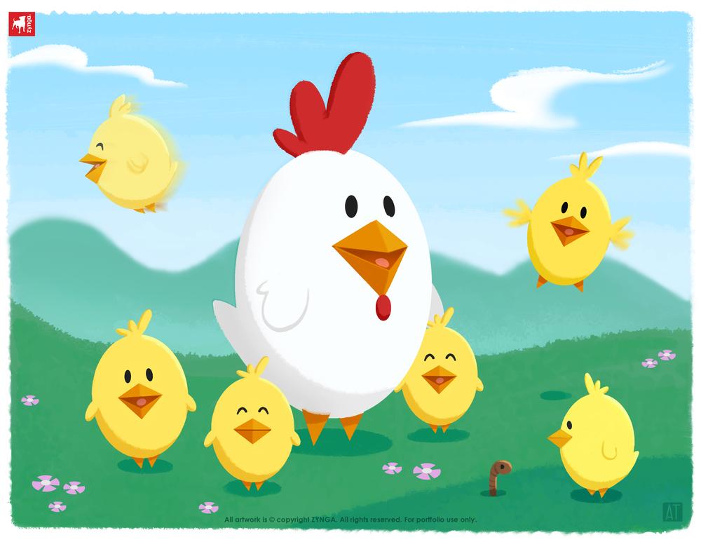 chicken_fun.jpg