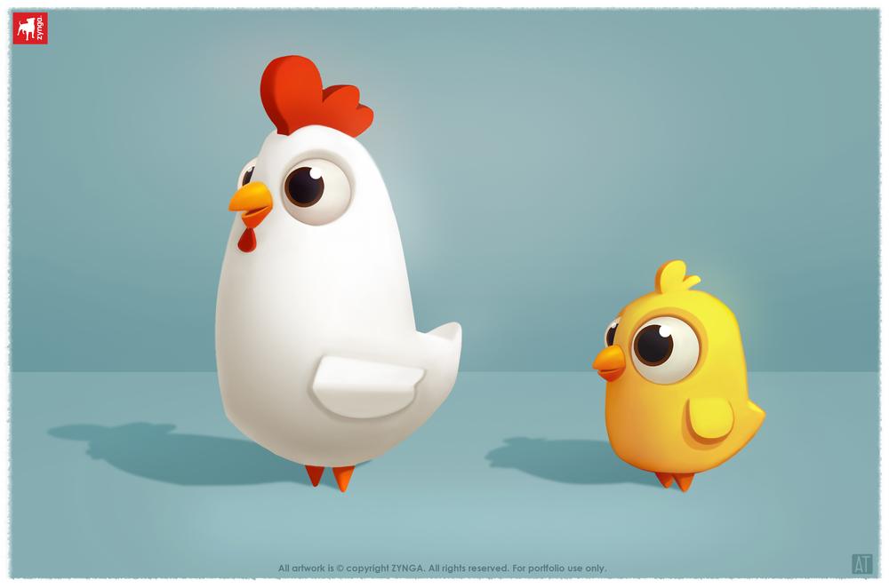chicken_vinyl.jpg