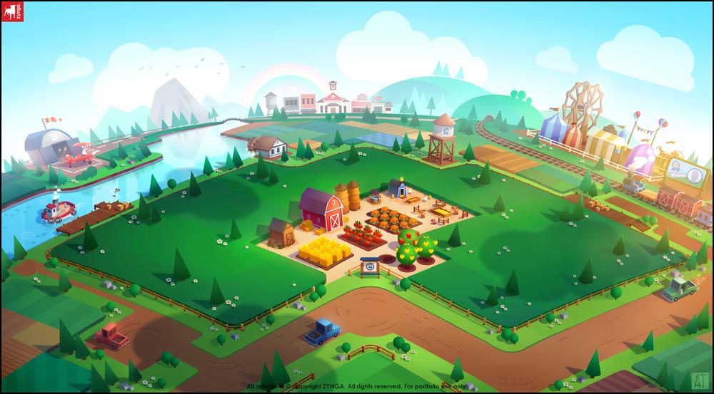 farm_vizTarget.jpg