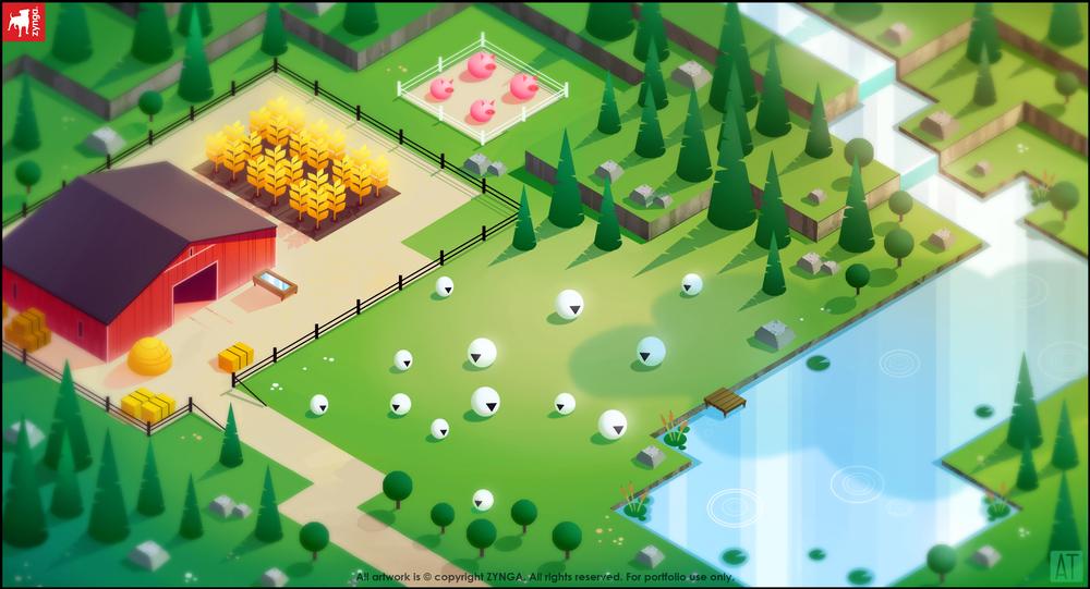 farm_vizTarget_03.jpg