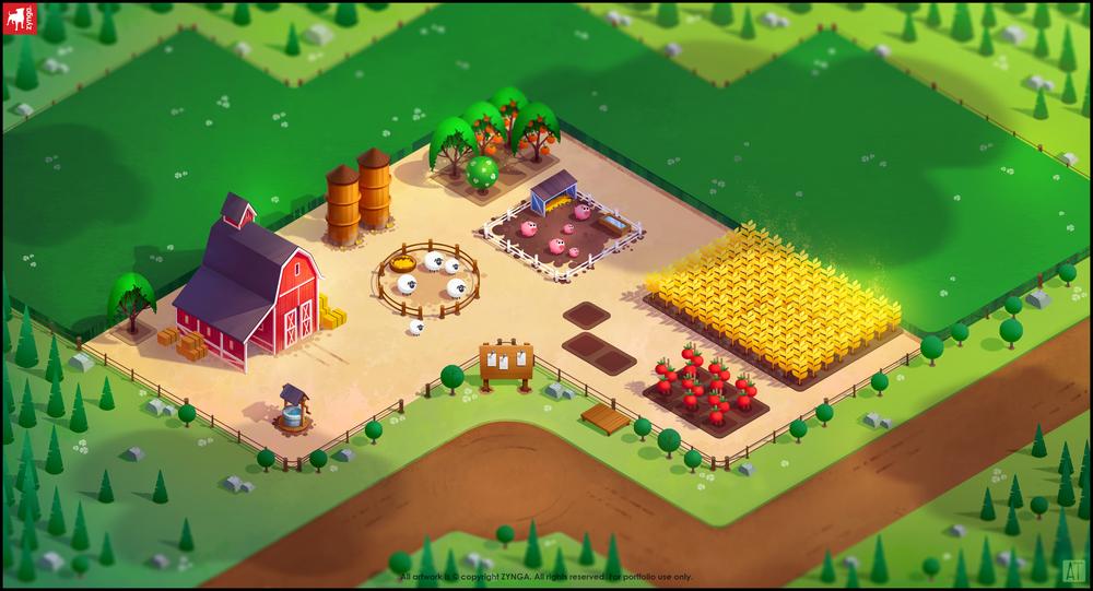 farm_vizTarget_02.jpg