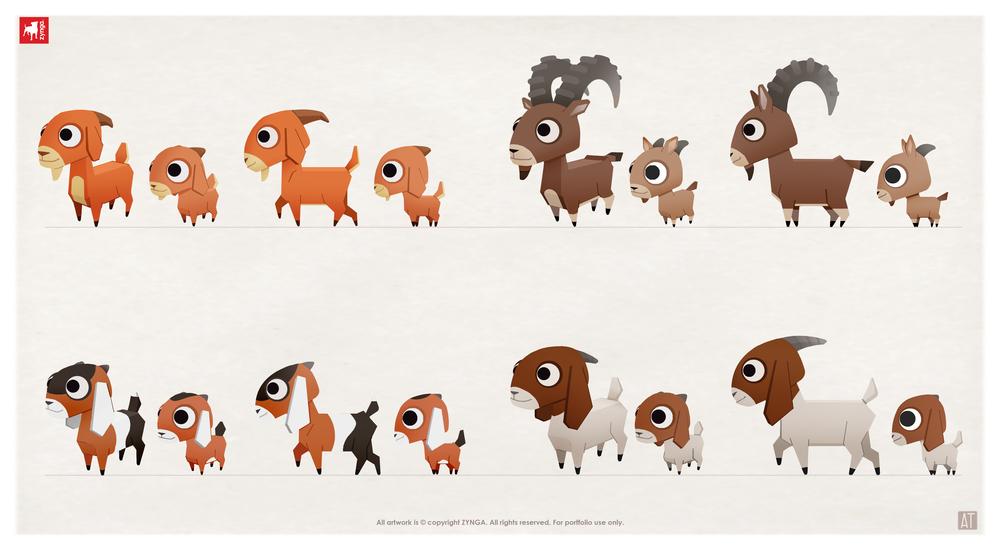 goats_01.jpg