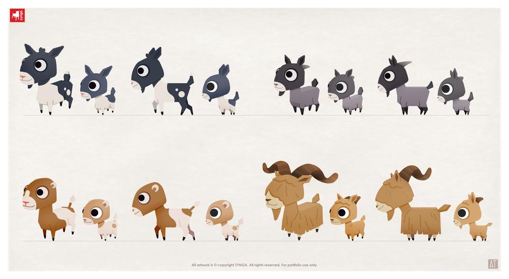 goats_02.jpg