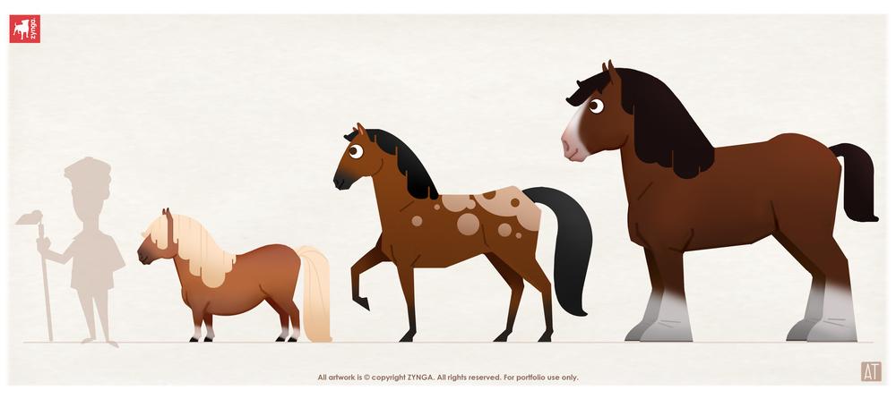 horse_03.jpg