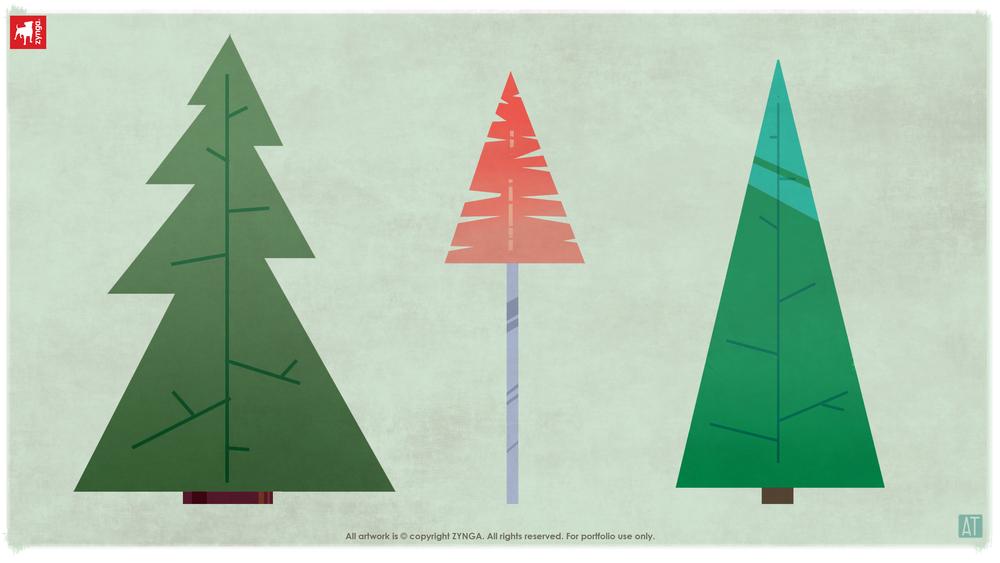 trees_01.jpg