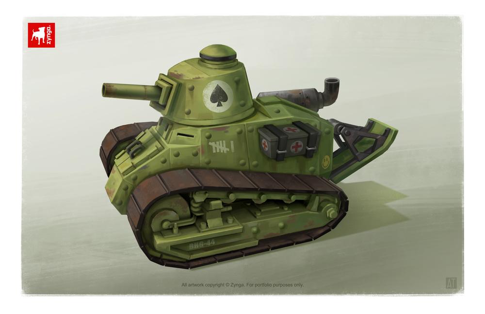 tanks_02.jpg