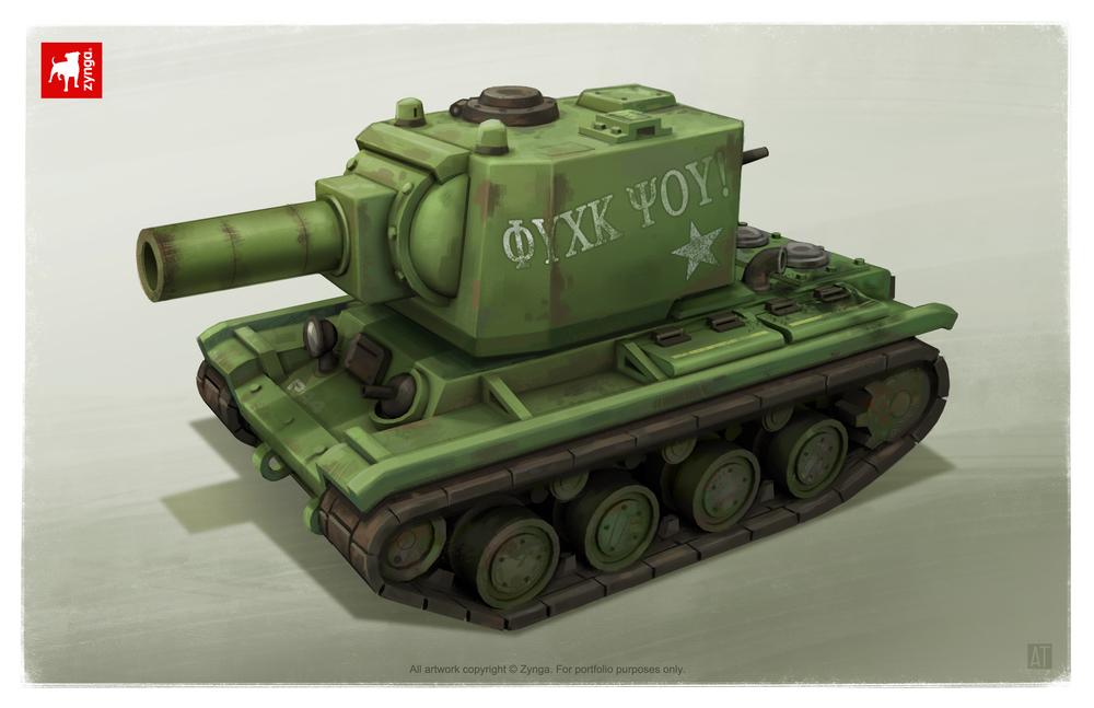 tanks_01.jpg