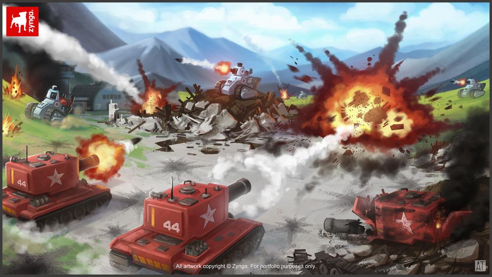 tanks_04.jpg