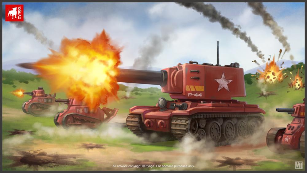 tanks_03.jpg