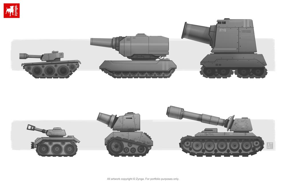 tanks_09.jpg