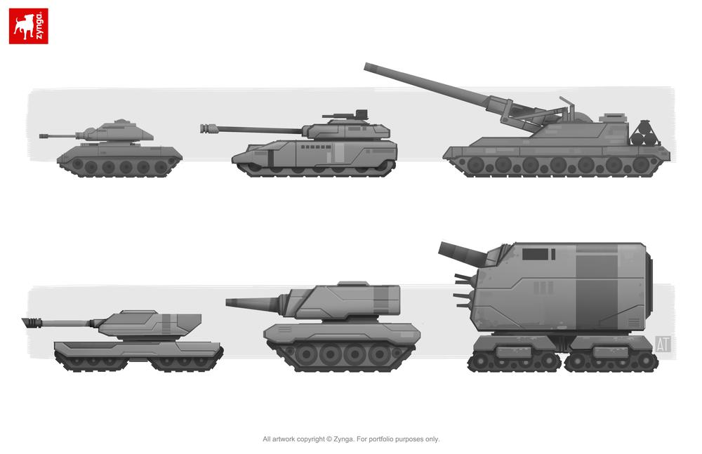 tanks_10.jpg