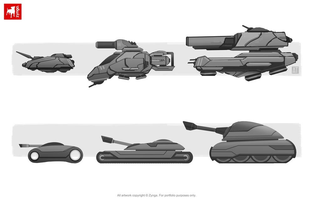 tanks_11.jpg