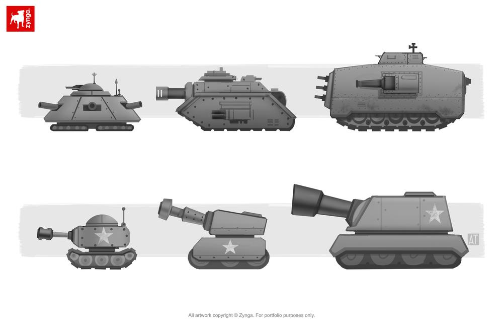 tanks_12.jpg