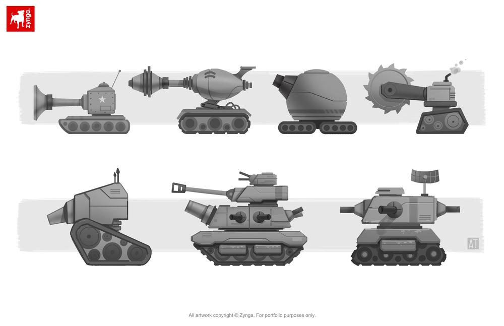 tanks_13.jpg