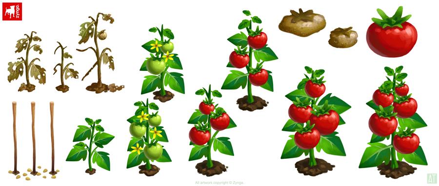 tomato_pieces_port.jpg
