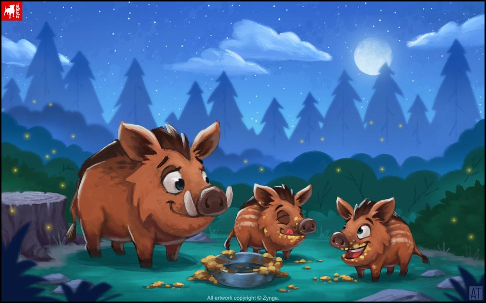 boars.jpg