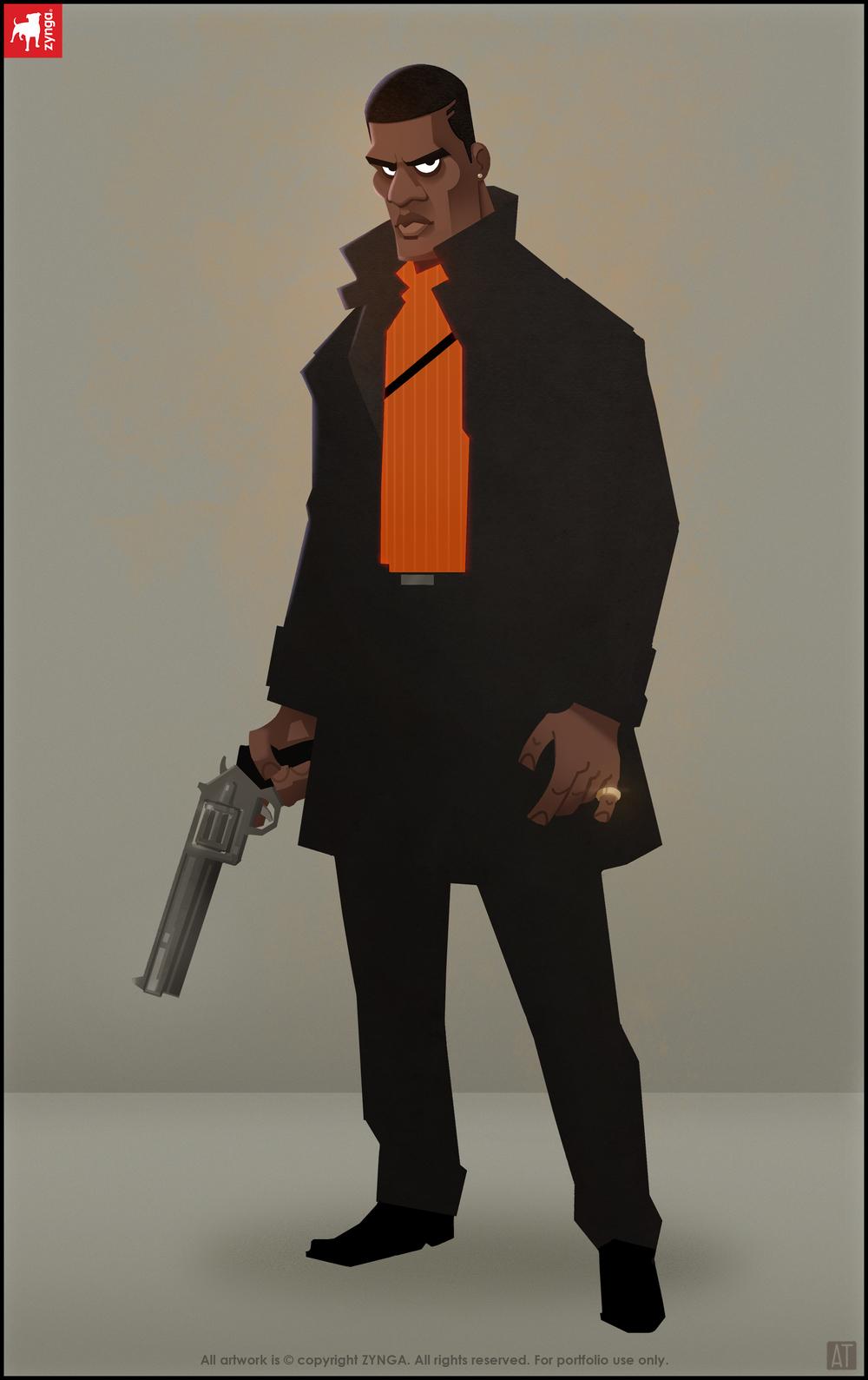 mobster_07.jpg