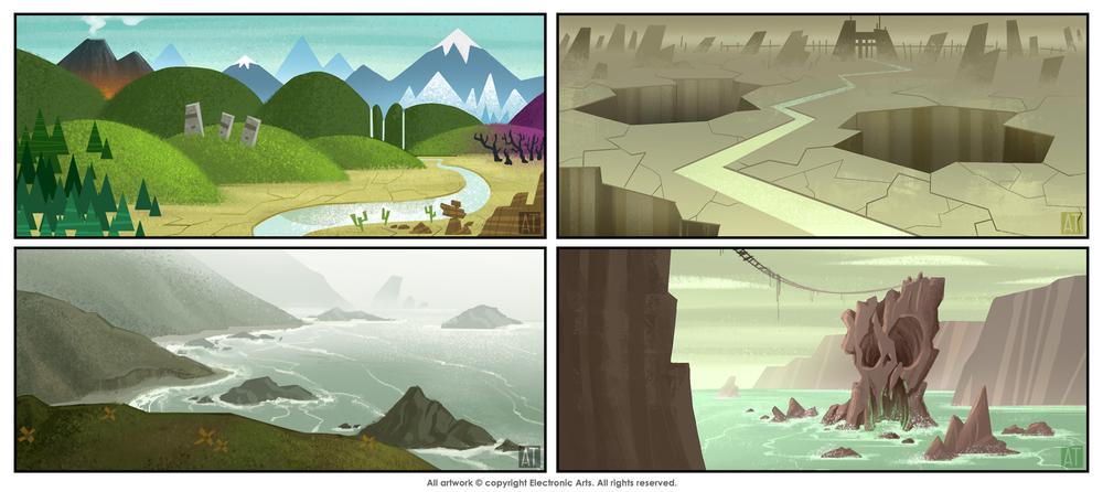 panels_enlarge_01.jpg