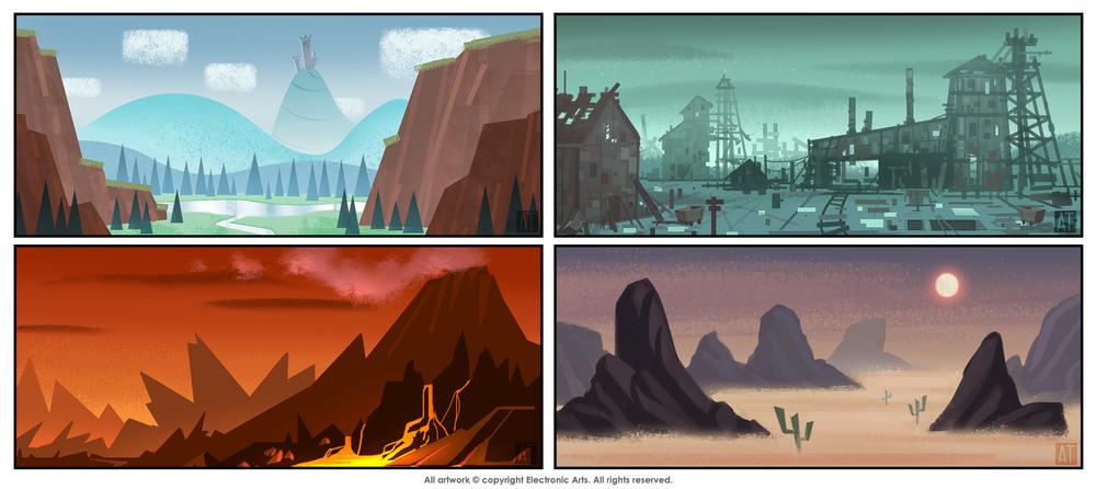 panels_enlarge_02.jpg