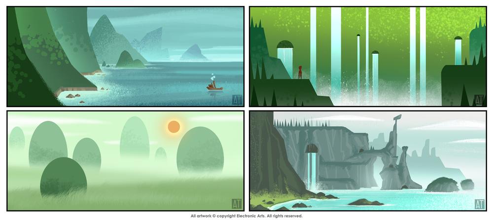 panels_enlarge_03.jpg