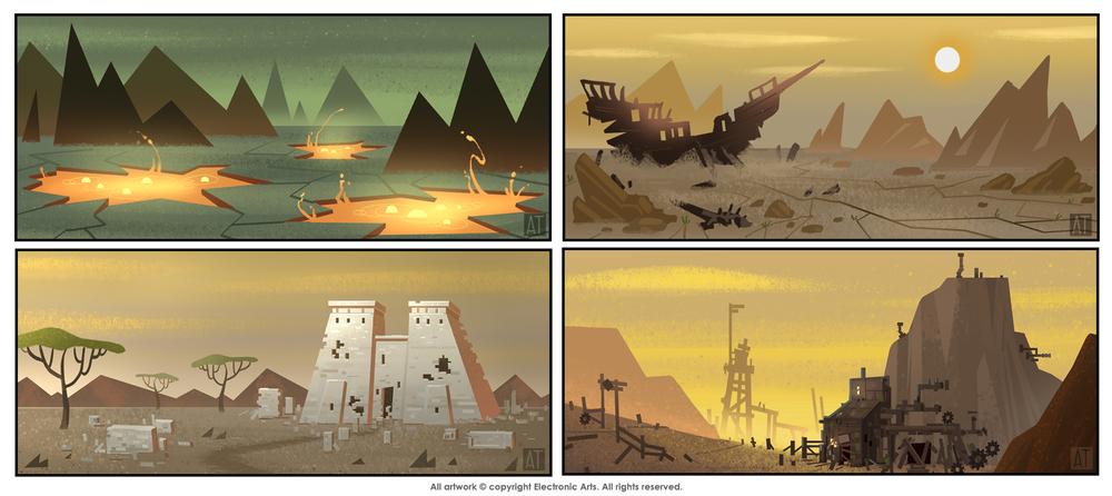 panels_enlarge_04.jpg
