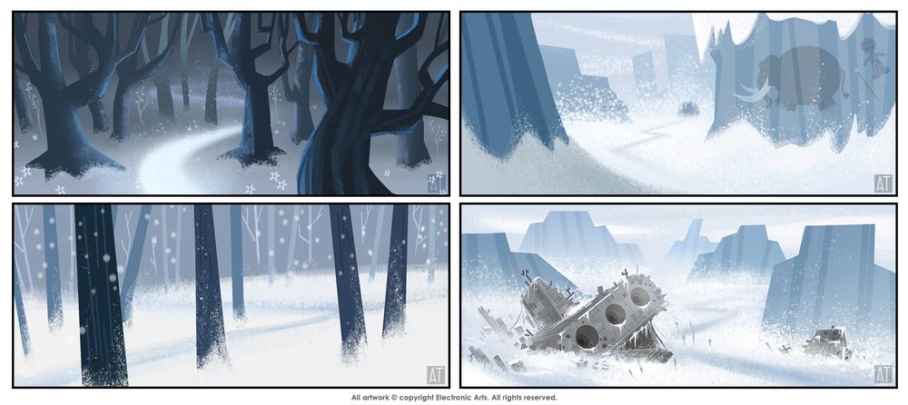 panels_enlarge_05.jpg