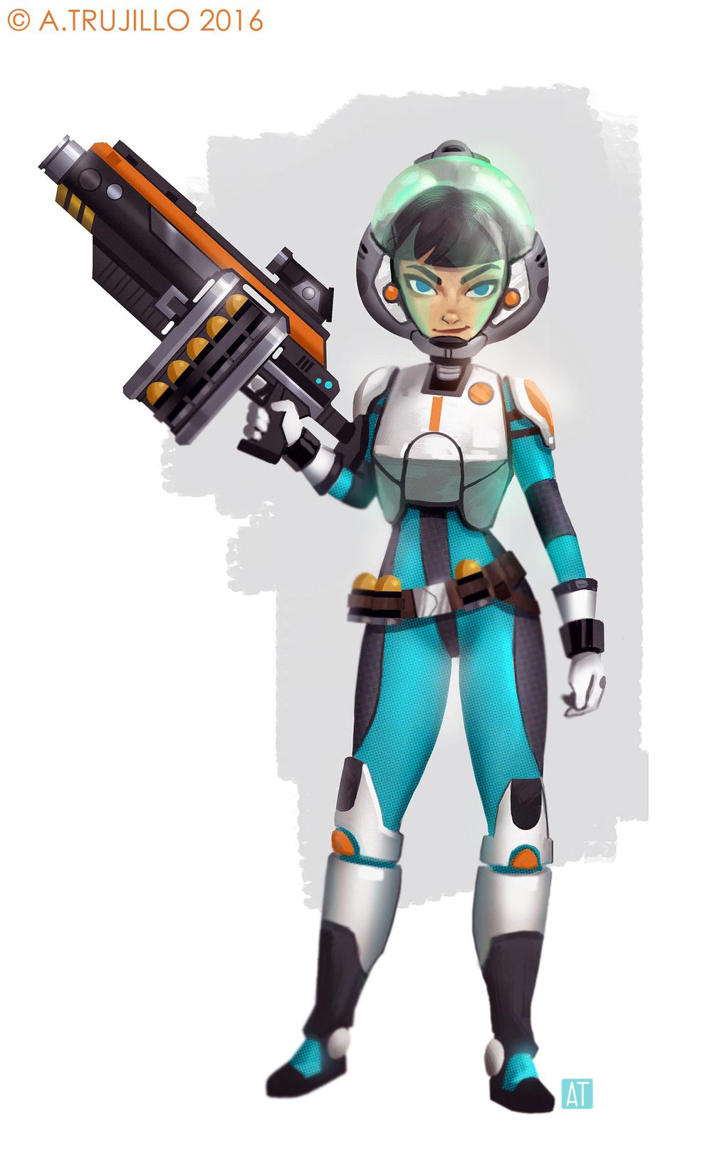 spacegirl_01.jpg