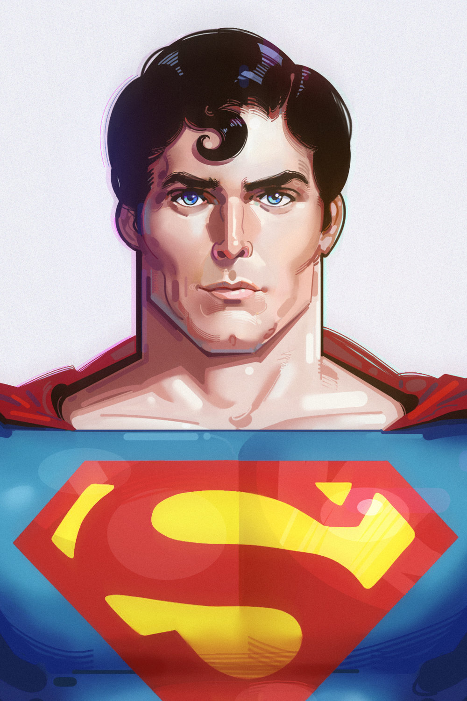 icons_superman_web_med.jpg