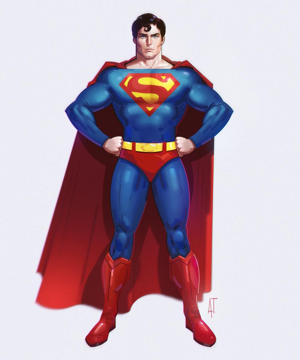 icons_superman_web_big.jpg