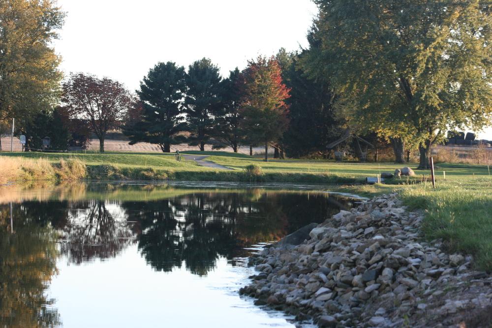 Jesup Golf Course 08 057.jpg