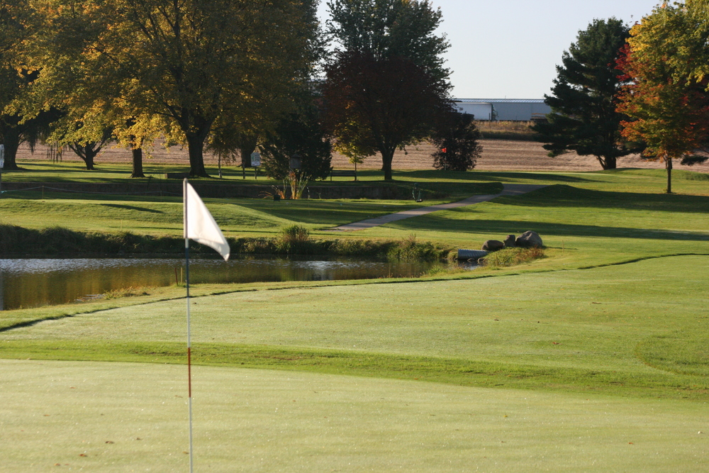 Jesup Golf Course 08 055.jpg