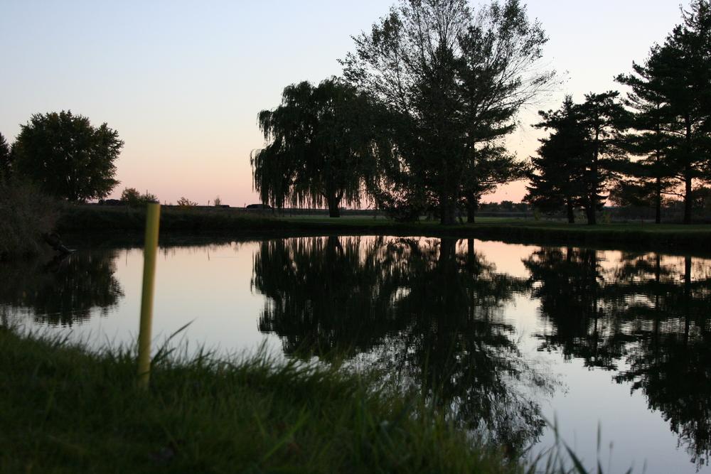 Jesup Golf Course 08 064.jpg