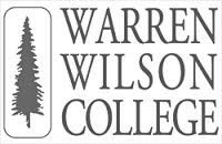 Warren Wilson.jpg