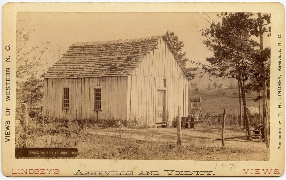 Old Shiloh AME Z Church,1889.jpg