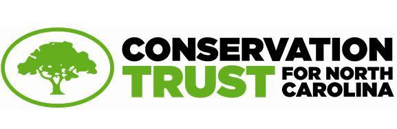 Conservation.jpg