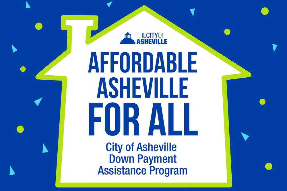 AffordableAsheville.jpg