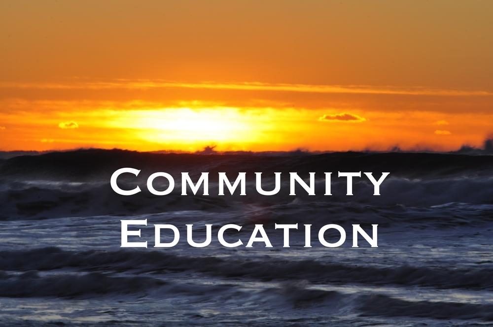 Community_ed.jpg