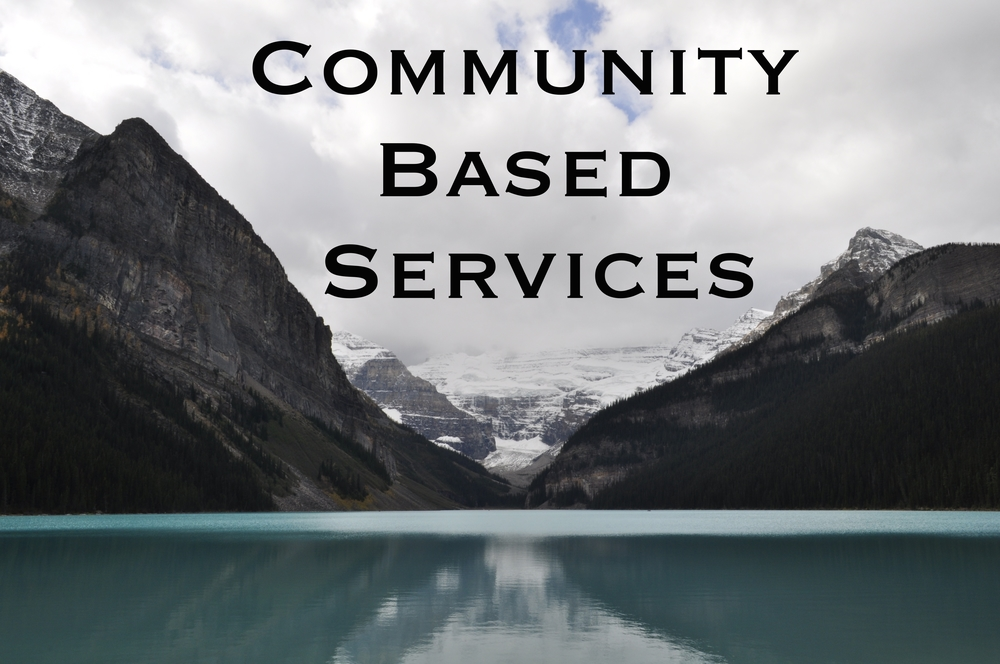 community-based-services.jpg