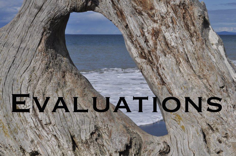 Evaluations.jpg