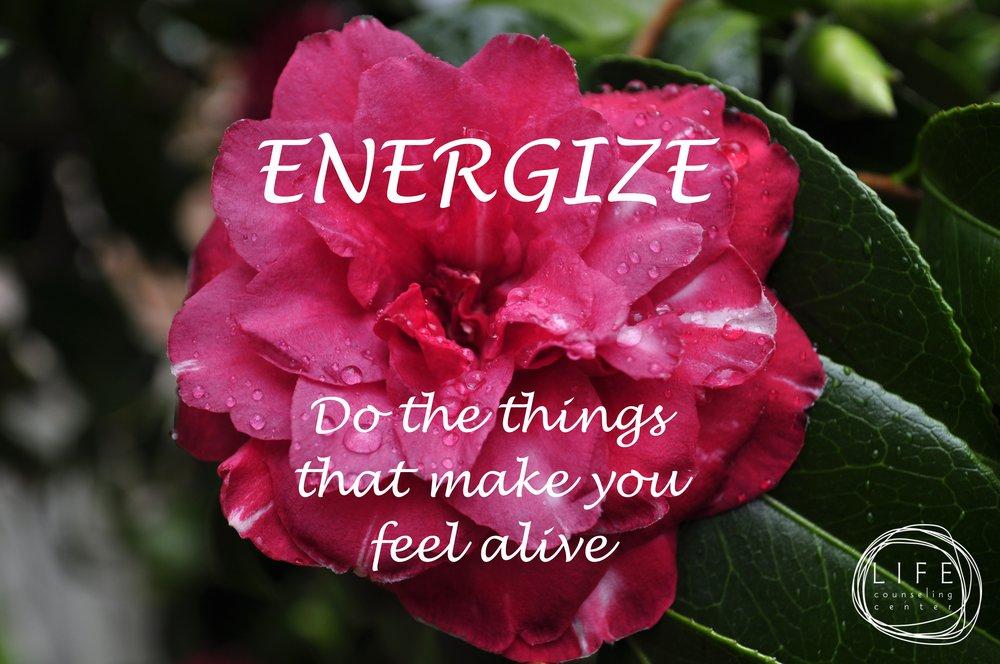 energize.jpg