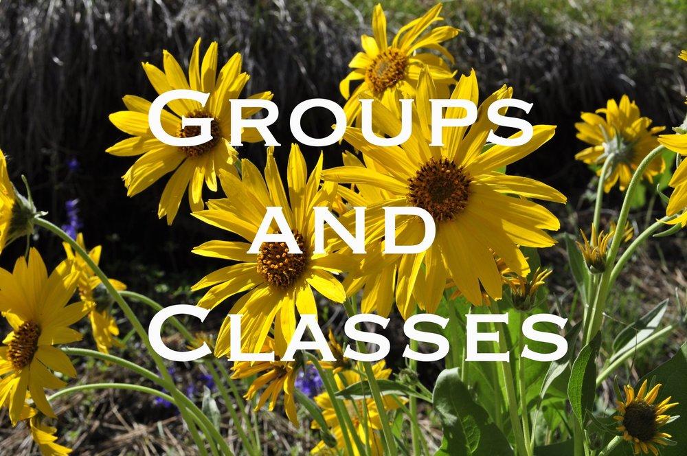 GroupClasses2.jpg