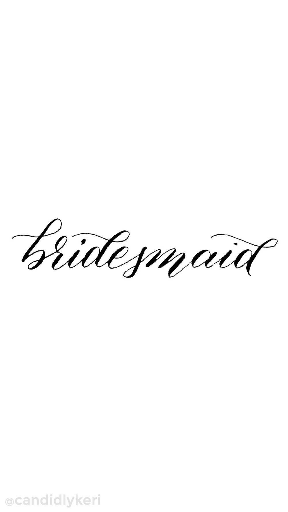 Bridal wallpaper black and white free download mobile desktop computer