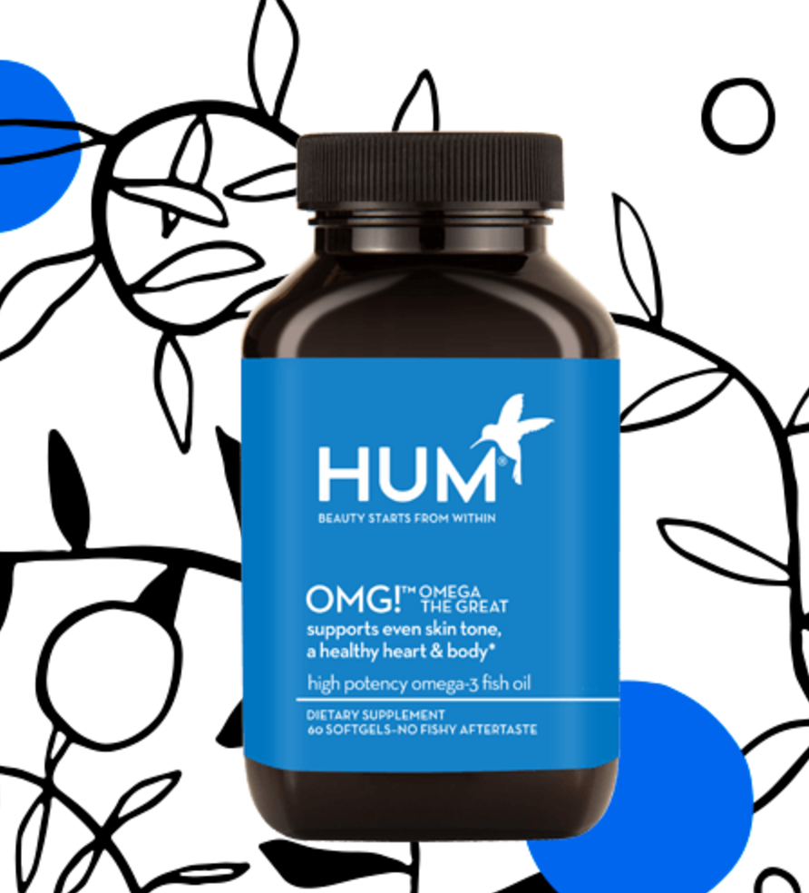 Hum nutrition review coupon code vitamins healthy fit fitness