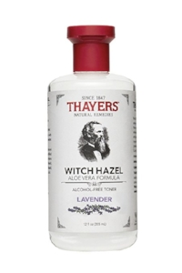 Amazon Cult Favorites Review Witch Hazel