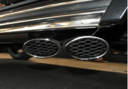 AMG Protected Tail Pipe.jpg
