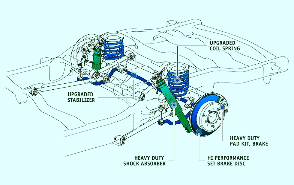 toyota-lc-200-zeichnung-suspension-03-to.jpg