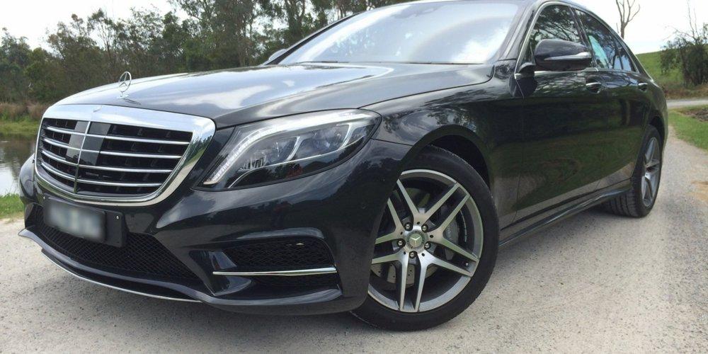 2014-Mercedes-Benz-S-Class-Tech-30.jpg